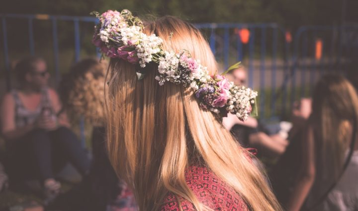 Best natural hair